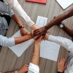 equipo-interdisciplinar-2